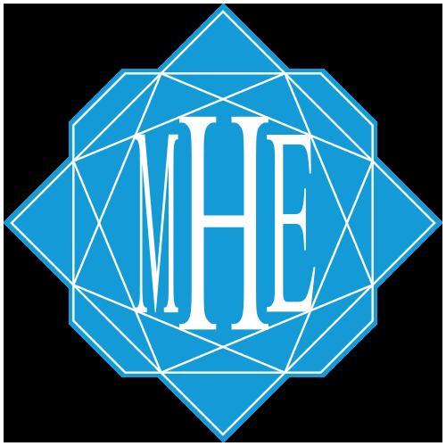 Museu de Minerais, Minérios e Rochas Heinz Ebert