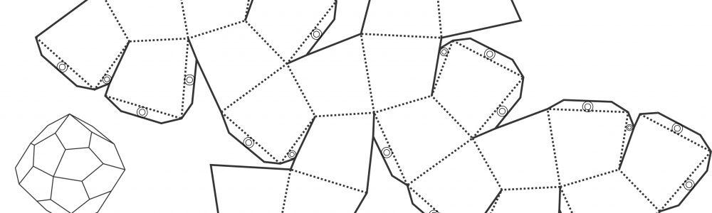 Giroedro